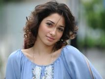 https://telugu.filmibeat.com/img/2019/03/tamannah-bhatia-691-1552876454.jpg