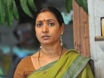 http://telugu.filmibeat.com/img/2019/04/amani-1556547247.jpg