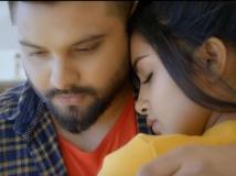 https://telugu.filmibeat.com/img/2019/04/anupama-home-1556199244.jpg