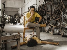 https://telugu.filmibeat.com/img/2019/04/aravinda-sametha-jr-ntr-692-1554193238.jpg