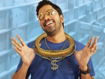 http://telugu.filmibeat.com/img/2019/04/bangaru-bullodu-1-1554560532.jpg