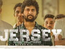 http://telugu.filmibeat.com/img/2019/04/jersey-movie-review-674-1555912667.jpg