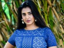 https://telugu.filmibeat.com/img/2019/04/kasthuri1-1554989914.jpg