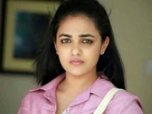 http://telugu.filmibeat.com/img/2019/04/nithya-menon--1556549215.jpg