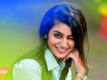 http://telugu.filmibeat.com/img/2019/04/priya-prakash-varrier1-1556194054.jpg