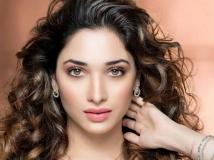 https://telugu.filmibeat.com/img/2019/04/tamannaah-bhatia-01-1555057548.jpg