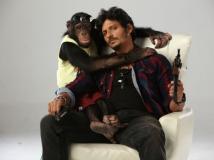 https://telugu.filmibeat.com/img/2019/05/gorilla-1558954882.jpg