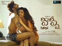 http://telugu.filmibeat.com/img/2019/06/hippi-movie-review-678-1559800892.jpg