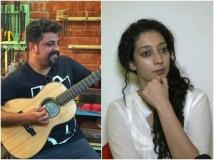 https://telugu.filmibeat.com/img/2019/06/raghudixit-mayuri-upadhya-01-1560604059.jpg