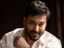http://telugu.filmibeat.com/img/2019/06/rahman-1-1559575296.jpg