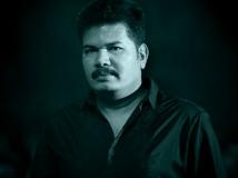 https://telugu.filmibeat.com/img/2019/06/shankar-1559722233.jpg