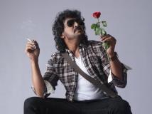 https://telugu.filmibeat.com/img/2019/06/upendra-i-love-you-1-1559909666.jpg