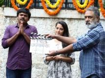 http://telugu.filmibeat.com/img/2019/07/athrayapuram-animuthayam-1564315079.jpg
