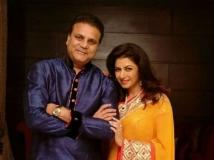 https://telugu.filmibeat.com/img/2019/07/bhagyashree-himalaya-dasani-1562163413.jpg