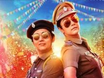 http://telugu.filmibeat.com/img/2019/07/jac-1564232632.jpg
