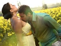 http://telugu.filmibeat.com/img/2019/07/kajal-jayam-ravi-1-1564560563.jpg