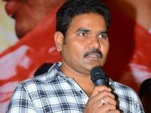 https://telugu.filmibeat.com/img/2019/07/kvr-mahendra-3-1564366501.jpg