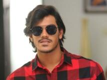 http://telugu.filmibeat.com/img/2019/07/meghamsh-srihari-156111496020-1562772420.jpg