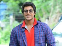 http://telugu.filmibeat.com/img/2019/07/meghamsh-srihari-cover-1562682615.jpg