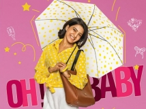 http://telugu.filmibeat.com/img/2019/07/oh-baby-movie-review-677-1562495820.jpg