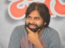 http://telugu.filmibeat.com/img/2019/07/pawan-kalyan-vizag-681-1562060863.jpg