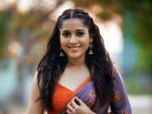 https://telugu.filmibeat.com/img/2019/07/rashmi-gautam--1562244107.jpg