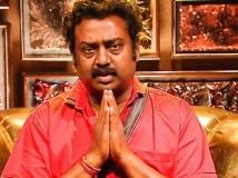 https://telugu.filmibeat.com/img/2019/07/saravanan-1-1564475889.jpg