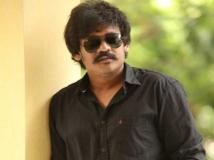 http://telugu.filmibeat.com/img/2019/07/shakalaka-shankar-2-1564465073.jpg