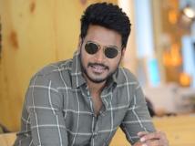 https://telugu.filmibeat.com/img/2019/07/sundeep-kishan-5-1562599615.jpg