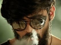 http://telugu.filmibeat.com/img/2019/08/adithya-varma-1565252386.jpg