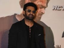 http://telugu.filmibeat.com/img/2019/08/prabhas-saaho-1-1565508095.jpg
