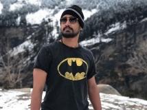 http://telugu.filmibeat.com/img/2019/08/raj-tarun-112-1566554521.jpg