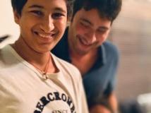 http://telugu.filmibeat.com/img/2019/09/mahesh-1567324788.jpg