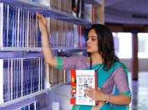 http://telugu.filmibeat.com/img/2019/09/nandita-shwetha-1-1567685719.jpg