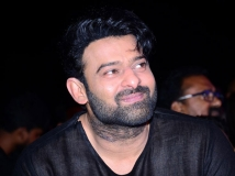 http://telugu.filmibeat.com/img/2019/09/prabhas-44-1568797841.jpg