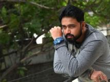 https://telugu.filmibeat.com/img/2019/09/tanishq1-1567605484.jpg