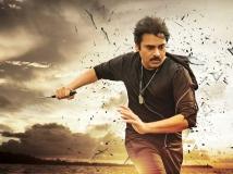 https://telugu.filmibeat.com/img/2019/10/agnyathaavaasi-pawan-kalyan-660-1572491734.jpg