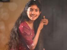 https://telugu.filmibeat.com/img/2019/10/anukoni-athidi-1-1571145828.jpg