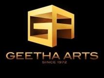http://telugu.filmibeat.com/img/2019/10/geetha-1-1571886741.jpg