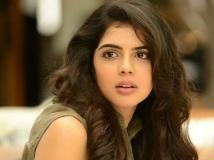 https://telugu.filmibeat.com/img/2019/10/kalyan-priyadarshan-1-1570884461.jpg
