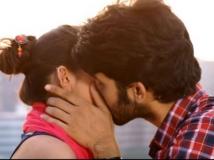 http://telugu.filmibeat.com/img/2019/10/kiss-1572345618.jpg