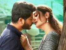 https://telugu.filmibeat.com/img/2019/10/rdx-love-156862468030-1570720497.jpg