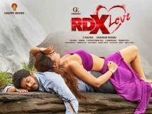 http://telugu.filmibeat.com/img/2019/10/rdx-love-review-02-1570785929.jpg