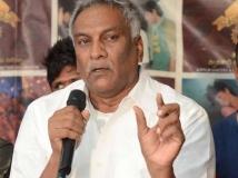 http://telugu.filmibeat.com/img/2019/10/tammareddy-bharadwaja-645-1571307278.jpg