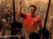 http://telugu.filmibeat.com/img/2019/10/vijay-fans-bigil-1-1571989022.jpg
