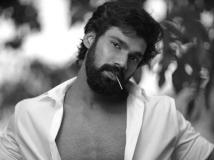 https://telugu.filmibeat.com/img/2019/11/bellamkondasaisreenivas-01-1574863949.jpg