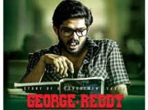 http://telugu.filmibeat.com/img/2019/11/george-reddy-683-1574861738.jpg