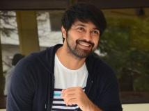https://telugu.filmibeat.com/img/2019/11/kalyaan-dev-671-1573284299.jpg
