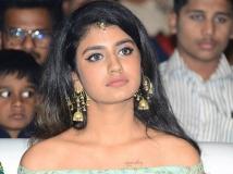http://telugu.filmibeat.com/img/2019/11/priya-prakash-varrier-154830589930-1573826913.jpg
