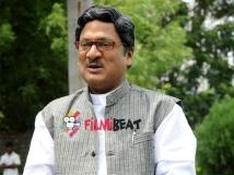 http://telugu.filmibeat.com/img/2019/11/rajendra-prasad-666-1574164566.jpg